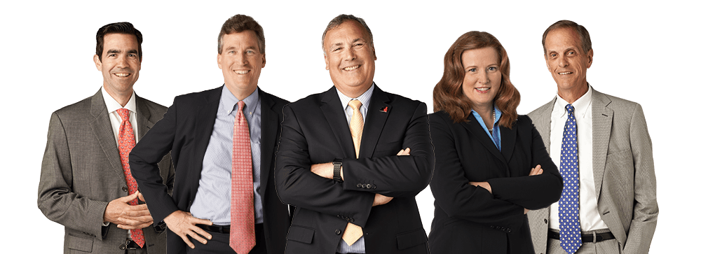 Environmental Law Attorneys