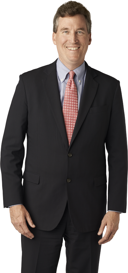 Real Estate, Corporate, & Business Attorney, Anthony J Coyne