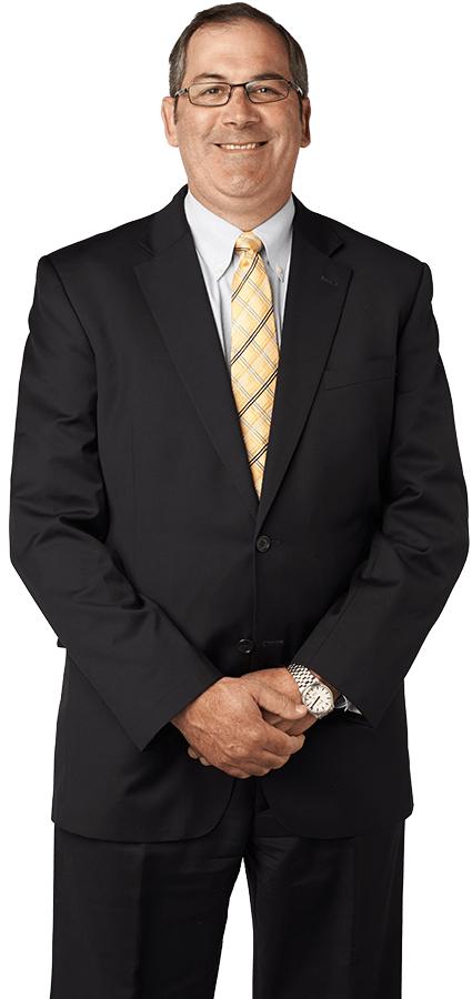 Experienced Business Corporate Attorney Edward O Patton
